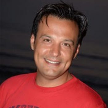 Ibrahim Özkan