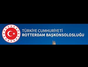 consulaat-rotterdam-vertaalbureau-synoniem