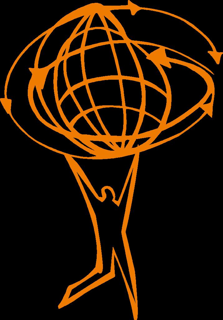 logo synoniem